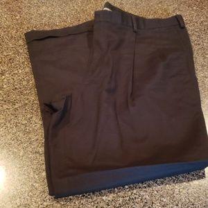 NWOT Dress Pants